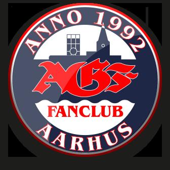 Agf Fanclub Aarhus